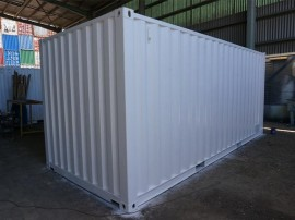 20ft-white-container-general-purpose