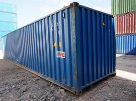 40ft-dark-blue-container-general-purpose