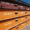 40ft-flat-rack-containers-stacked