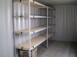 Secure-document-storage-4-tier-shelving