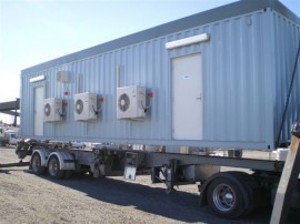 Shipping-container-modifications-in-Brisbane