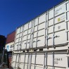 Stacked-side-opening-containers-for-sale