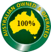 Australian Owned & Operated Gateway
