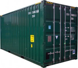 Shipping-Container-Width