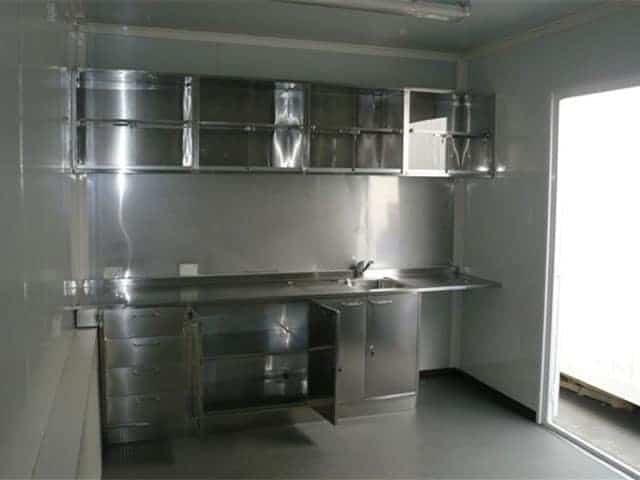 Kitchen Equipment Sales Brisbane