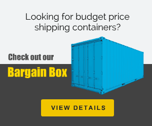 gateway-bargin-box