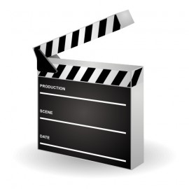 movie-clapper-icon_500x500