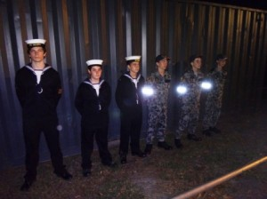 GCS-Container-Navy-Cadets