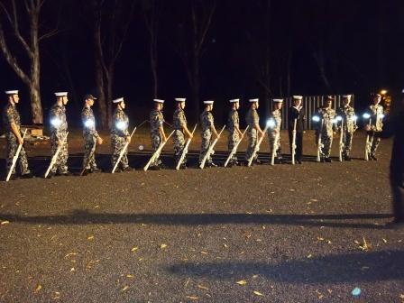 Navy_cadets_drill_team