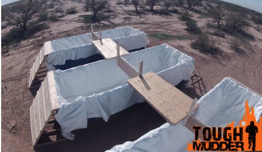 How to build a shipping container swimming pool - Usa swimming build a pool handbook ...
