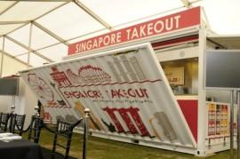 Singapore-Takeout-6-537×357