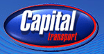 CaptialTransportLogo