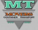 MTMoversLogo