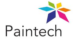 PaintechLogo