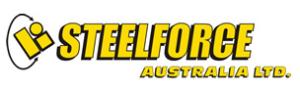 SteelForceLogo