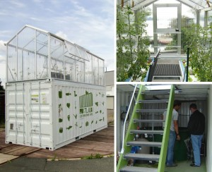 UFARM_urban_farm_container