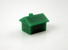 Monopoly1-_house