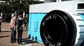 samsung-camera-kiosk