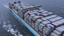 shipping-containers-history