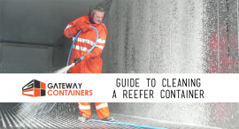 GCS-Reefer-Featured-Image