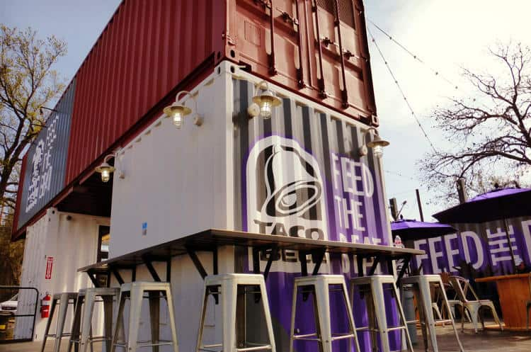 Image Source: http://www.fastcodesign.com/3043731/taco-bell-builds-its-first-shipping-container-store