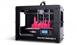 makerbot-replicator-2-desktop-3d-printer-mp04948-sale-01