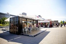 shipping-container-restaurant-porchetta-box-02