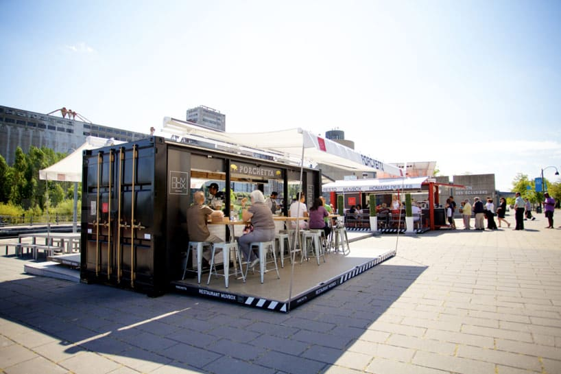 shipping-container-restaurant-porchetta-box-02