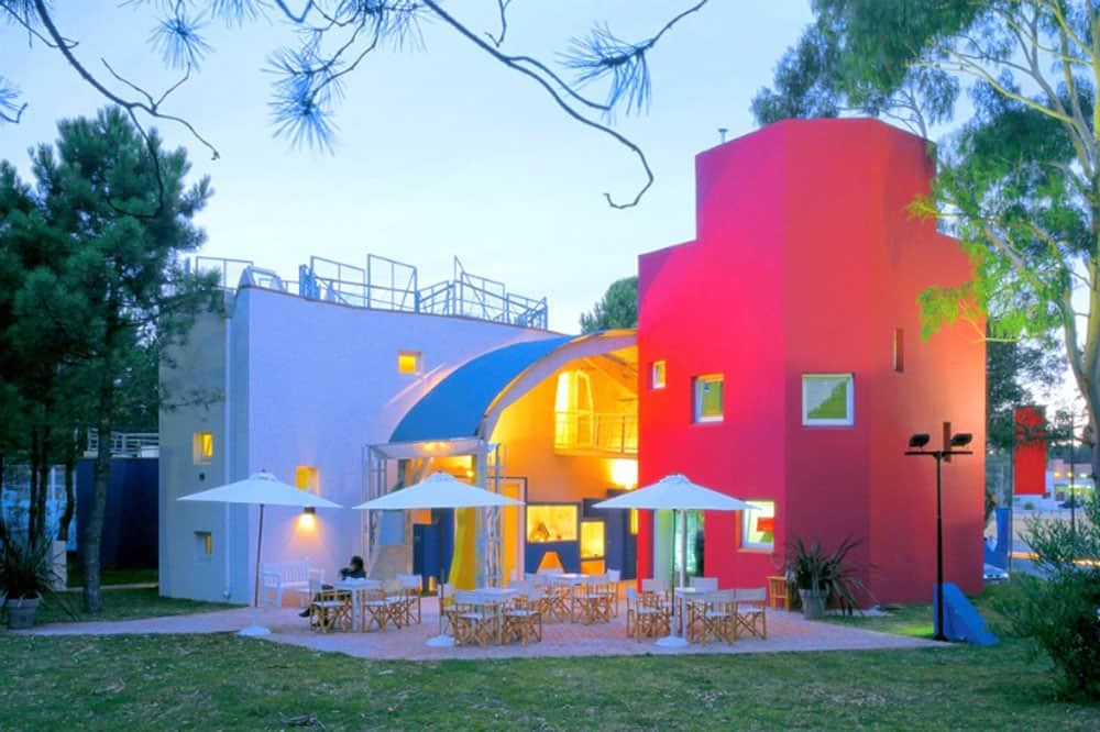 Alterra-Pinamar-Resort-11