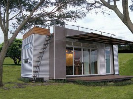 Casa-Cubica-Container-Home-Exterior-Tiny-House-Humble-Homes