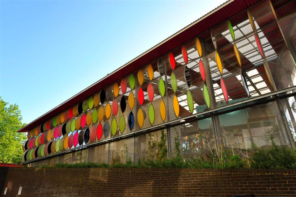 Fawood Children's Centre
