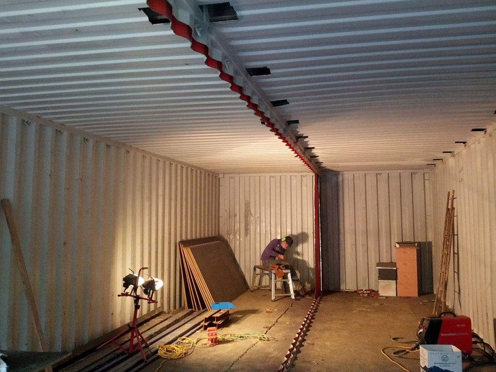 Shipping-Container-House119