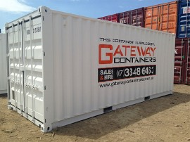 gateway-container