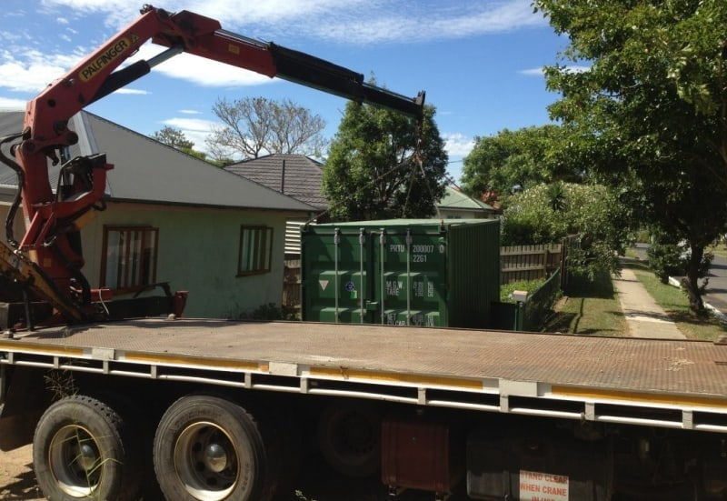 shipping-container-delivery