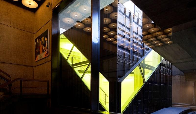 whitney-museum-ny