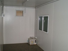 20ft-Container-sliding-window-Brisbane