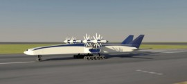 boeing-shipping-container-plane