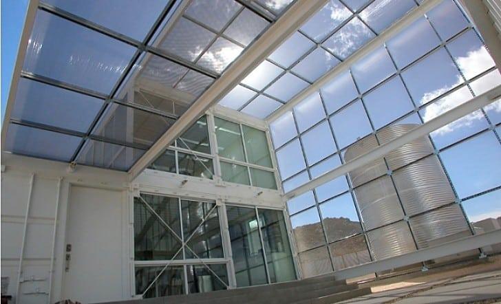 Mojavo-Desert-Solar-Breezeway
