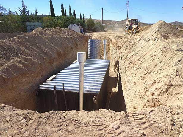 underground-container-home