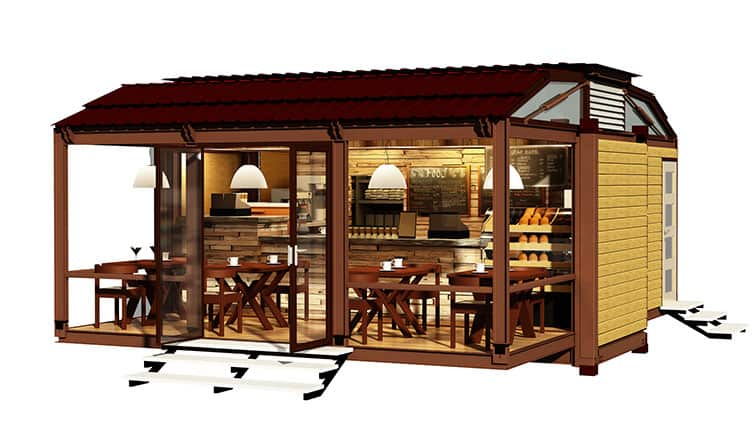 coffee-shop01