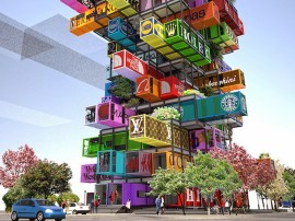design-fetish-hive-inn-jenga-hotel-using-shipping-containers-by-ova-studio-4