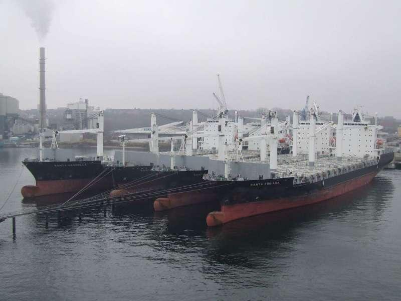 container_idle_fleet
