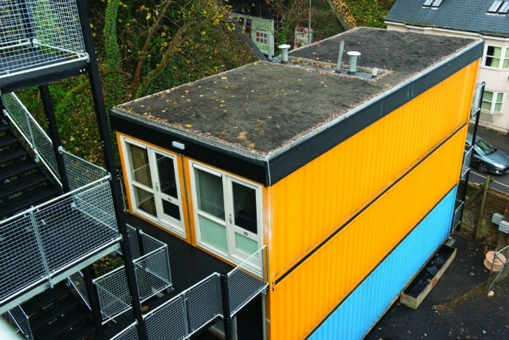 richardsons-yard-shipping-container-homes