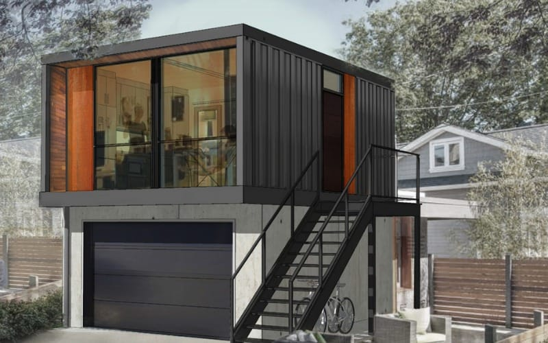 edmonton-container-home