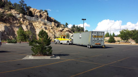 towtruck-storage-container-site1a