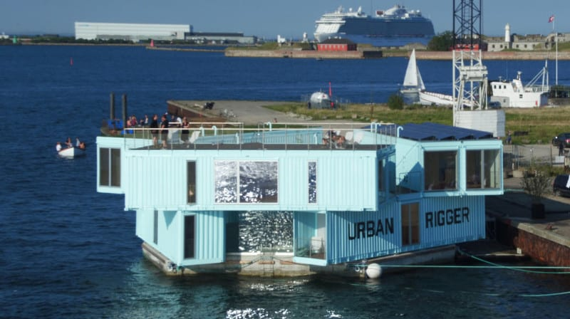 urban-rigger-bjarke-ingels-kim-loudrup-floating-student-houses_dezeen_2364_col_5