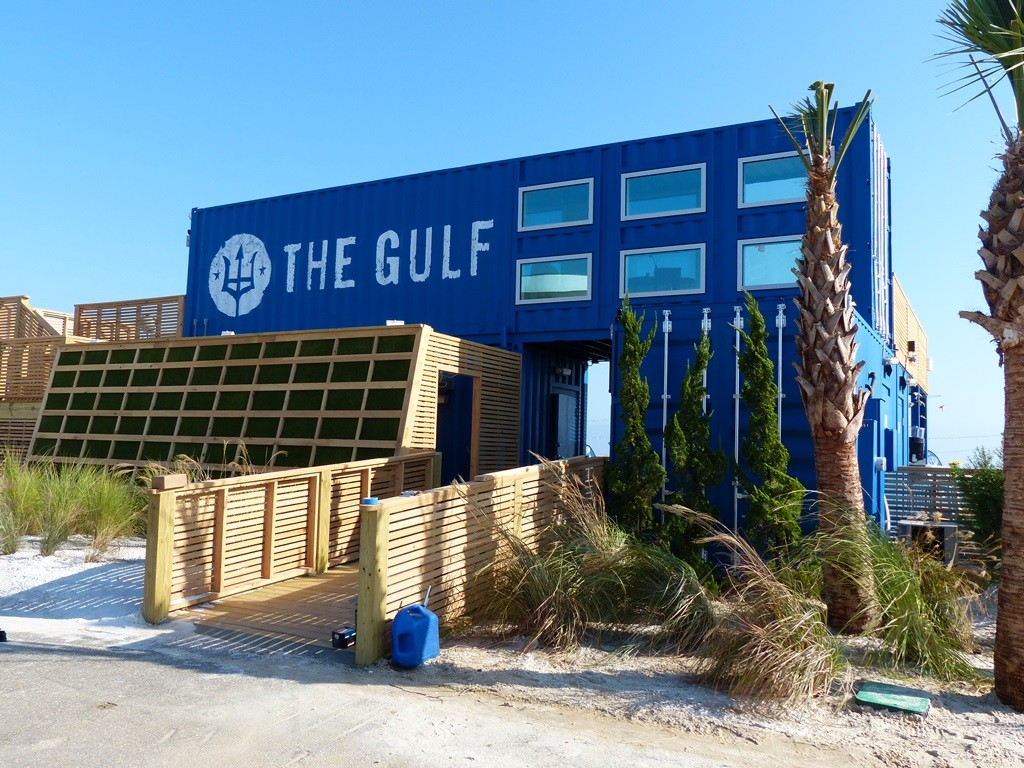 the-gulf-restaurant-at-alabama-point_11
