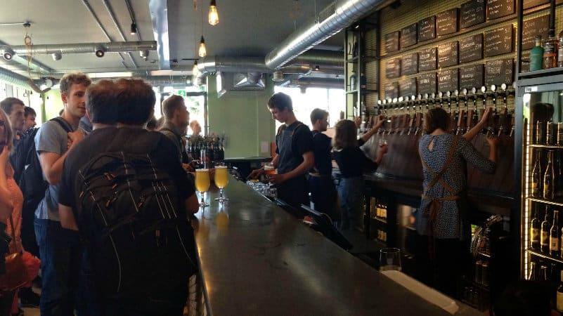 wild-beer-bar-bristol-bar-1470665117