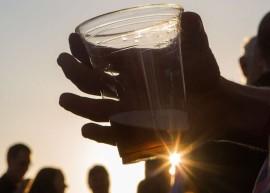 beer-wastewater