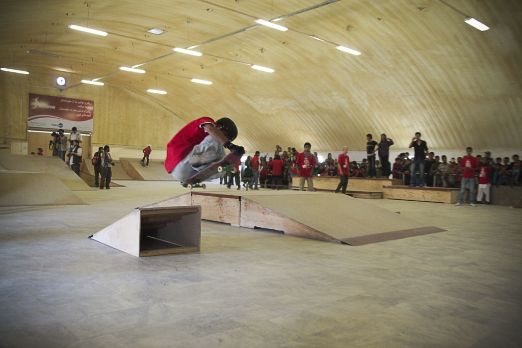 gsd_2011_lowres__183